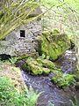 Vieux moulin Cauty.jpg