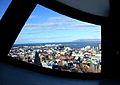 View from Hallgrímskirkja (8137388772).jpg
