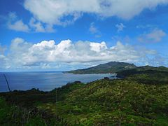 View from Kofuji at Hahajima.jpg