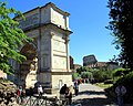 View from Palatine Hill 2011 7.jpg