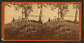 View from Perry's lokout, by Indiana College of Photography.png
