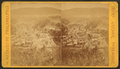 View from Trestle bridge, Mt. Pisgah, by Cremer, James, 1821-1893 2.png