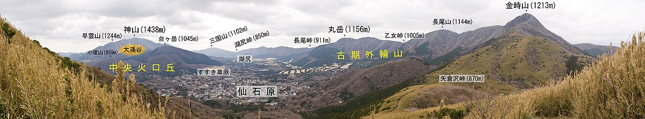 View from Yagurasawa Pass 01-2.jpg