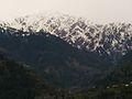 View from high mountains near Kaghan12.jpg