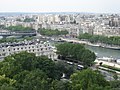 View from the Eiffel Tower, 18 July 2005 02.jpg
