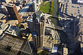 View from the Willis tower (8154837904).jpg