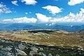 View from top of Mt Kosciuzsko 3.jpg