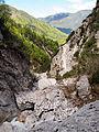 View near Martuljek waterfall2.jpg