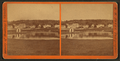 View of Boothbay Harbor, Lincoln Co., Maine, by O. M. Jones 2.png