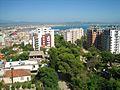 View of Durrës 3.jpg