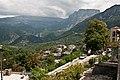 View of Gamilla from Aristi Village.jpg