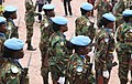 View of Ghanbatt women blue berets copy (15097131704).jpg