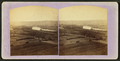 View of Gorge & River from Tower. House Observatory, Walpole, N.H, from Robert N. Dennis collection of stereoscopic views.png