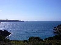 View of Pointe du Raz1.jpg