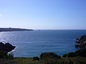 View of Pointe du Raz1.jpg