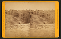 View of Pueblo dwelling, by Haworth & McCollin.png
