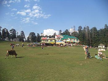 View of Valley in Khijjiyar.jpg