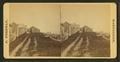 View of buildings at Siasconset, by Freeman, J. (Josiah).png