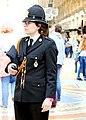 Vigilessa Milano (13933685723).jpg