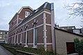 Vijfzinnenstraat 18, Arnhem.jpg
