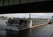 Viking Freya (ship, 2012) 003.JPG