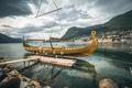 Vikingskip.png