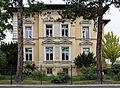 Villa (Hainstr. 22).jpg