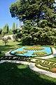 Villa Barberini Pontifical Gardens, Castel Gandolfo (45890236045).jpg