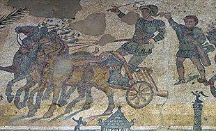 Risultati immagini per foto villa romana del casale sicilia