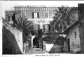 Villa Imperiale sanpaolobelsito.png