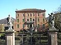 Villa Lando-Correr (Lozzo Atestino) 03.jpg