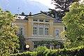 Villa Monrepos in Bozen Gries Südtirol.JPG