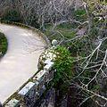 Villa Regaleira, Sintra, Portugal - panoramio (1).jpg