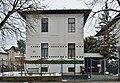 Villa Wilhelminenstraße 145, Vienna 01.jpg