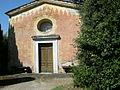 Villa reale di marlia, cappella 02.JPG