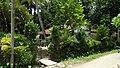 Village House - Manosapota - Simurali - Nadia 20170730115448.jpg
