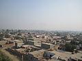Village View 1.JPG