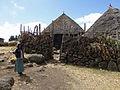 Village au centre de l'Ethiopie (5).jpg