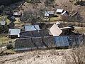 Villages14Slovakia389.JPG