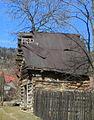 Villages14Slovakia397v.JPG