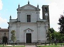 Villarocca (Pessina Cremonese)- Chiesa di San Leonardo 01.JPG