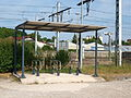 Villeneuve-sur-Yonne-FR-89-gare-17.jpg