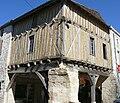 Villeréal - Maisons sur cornières -2.jpg