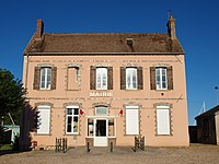 Villeroy-FR-89-mairie-03.jpg
