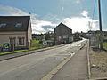 Villers-Saint-Sépulcre vue 2.JPG