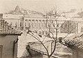 Vilnia, Masalski. Вільня, Масальскі (J. Bułhak, 1914).jpg