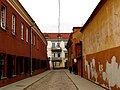 Vilnius (12664373994).jpg