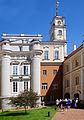 Vilnius University (Vilniaus Universitetas) (14).jpg