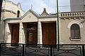 Vincennes Synagogue79.JPG