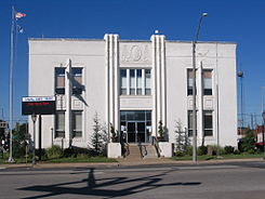 Vinita OK City Hall.jpg